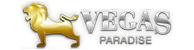 Vegas Paradise Casino – a palace for gamers and gambling fans