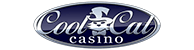 Cool Cat Casino Details for All in Need of Full Gaming Information and Features